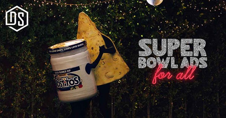 Bun venit fani ai publicității, suntem în fața unui meci între cele mai tari reclame Super Bowl 2018. Vremea este favorabilă, bugetele sunt mari iar așteptările sunt și mai mari. Ne așteptăm ca pe 4 februarie să avem parte de un super spectacol de reclame. Și de fotbal american, dar pe noi ne interesează reclamele.