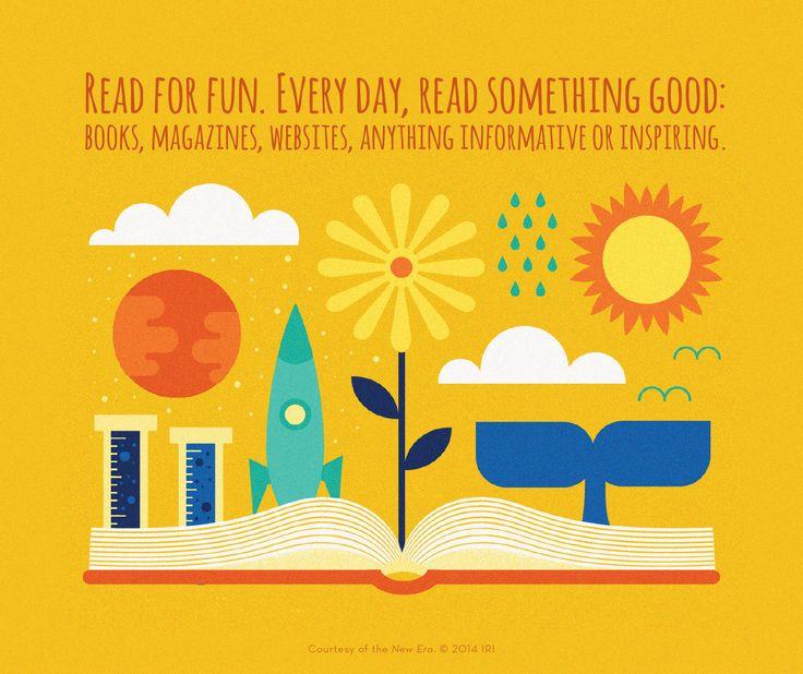 4 Best Mentalism Books - Mentalism | Mind Reading ...