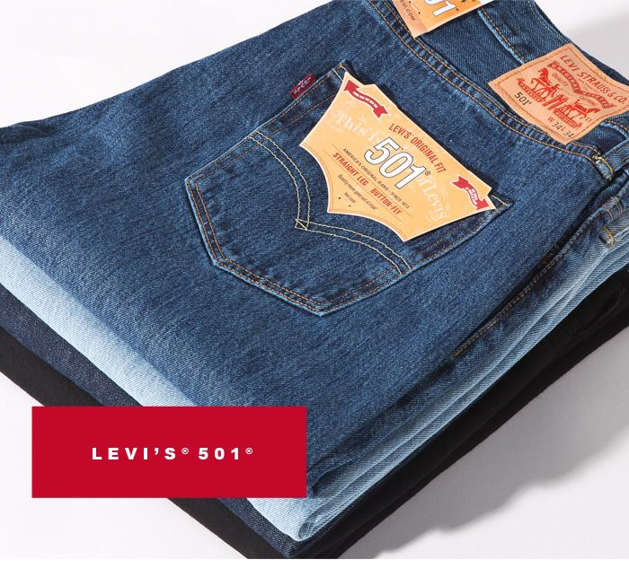#jeans #ss15 #spring #summer #springsummer15 #new #newarrivals #newproduct #onlinestore #online #store #shopnow #shop #fashion #women #men #mencollection #jeans #levis #denim #levis #leviscollection #levisstrauss #501
