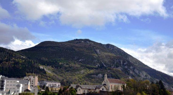 Booking.com: Hôtel Saint Georges - Lourdes, Francia