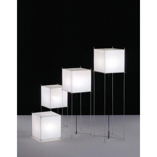 Lotek Classic, Hollands Licht, Benno Premsela
