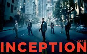 Watch Inception Movie online with http://www.vid-find.com/