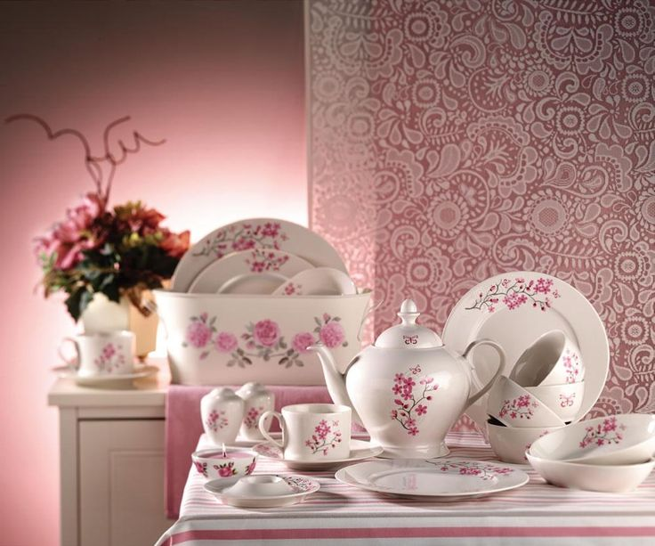 BONE-145064 | Kütahya Porselen