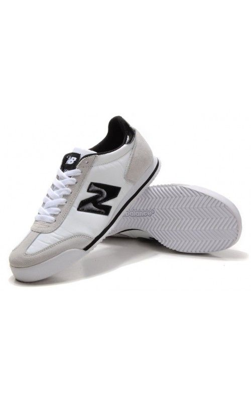 ... Cheap New Balance 360 Shoes Men White Grey BlackOutlet ...
