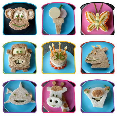 lunch box: Lunchbox Momselect, Kids Lunches, Bento Lunchbox, Lunchtime Inspiration, Lunches Boxes, Lunchbox Ideas, Amazing Lunchbox, Animal Face, Lunchbox Fun