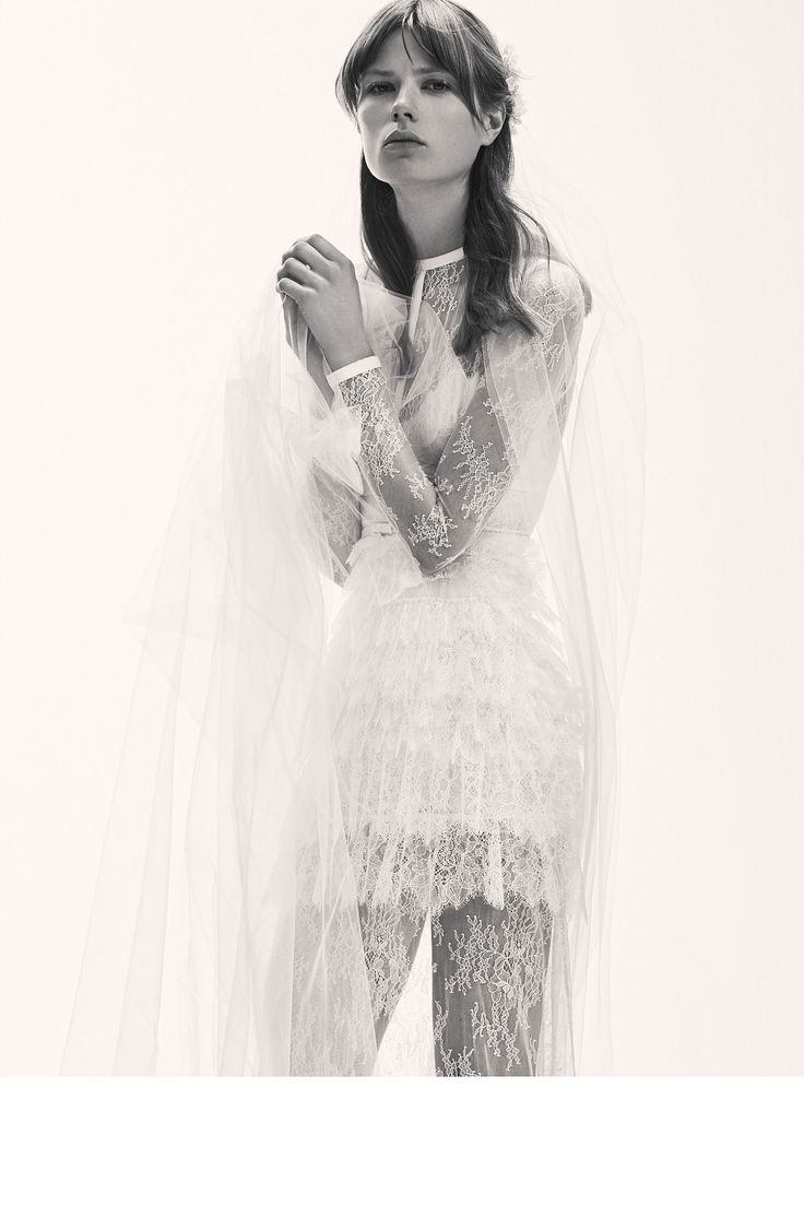 best marchesa images on pinterest short wedding gowns wedding
