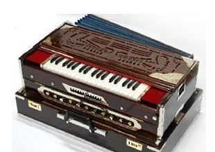 Indian Musical Instruments Online Music Instrument Store