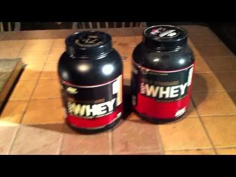 Cheapest Protein Powder - the best brand + flavors - http://healthfitsociety.com/protein/casein-protein-amazon/cheapest-protein-powder-the-best-brand-flavors/