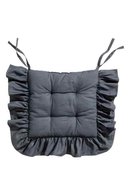 oltre 25 fantastiche idee su cuscino increspato su pinterest