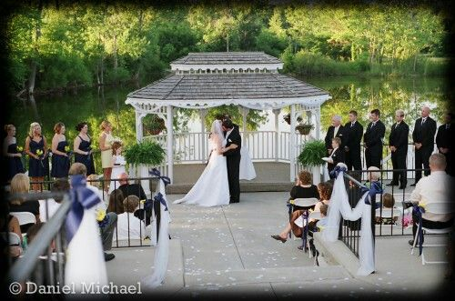 13 Best Lake Lyndsay Wedding Photography Hamilton Ohio