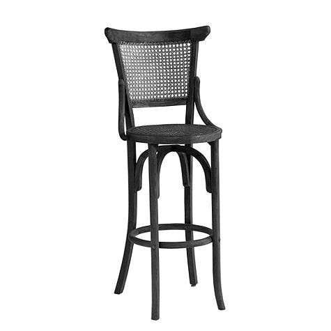 17 Best Images About Bar Stools On Pinterest Stainless