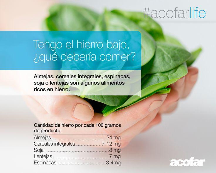 que no hay que comer con acido urico come ridurre l acido urico nel sangue pastillas para el acido urico elevado