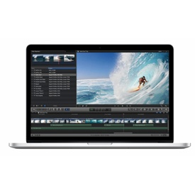 So what's inside Apple's new MacBook Pro laptops with super-duper Retina display?Unsurprisingly, Intel is very much in there with its new   22-nanometer Ivy Bridge-generation mobile processors.Retina Display, 13 Inch, Intel Cores, Macbook Air, Macbook Pro Retina, Macbookpro, Laptops, Retina Macbook, Apples Macbook