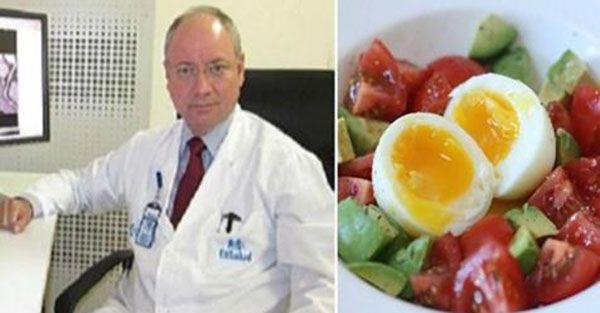 Właściwa dieta, to ważny aspekt życia. Ci którzy mają nadwagę są również bardziej narażeni na wystąpienie różnych problemów zdrowotnych, takich jak cukrzyca, choroby serca, nadciśnienie, bezdech senny, a nawet wiele rodzajów nowotworów. Zdrowy styl życia