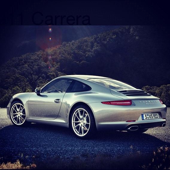 Porsche Cars, Porsche 911, Porsche