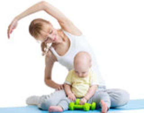 Moda: 5 #strategie per #dimagrire la pancia dopo la gravidanza (link: http://ift.tt/1OsBp3m )