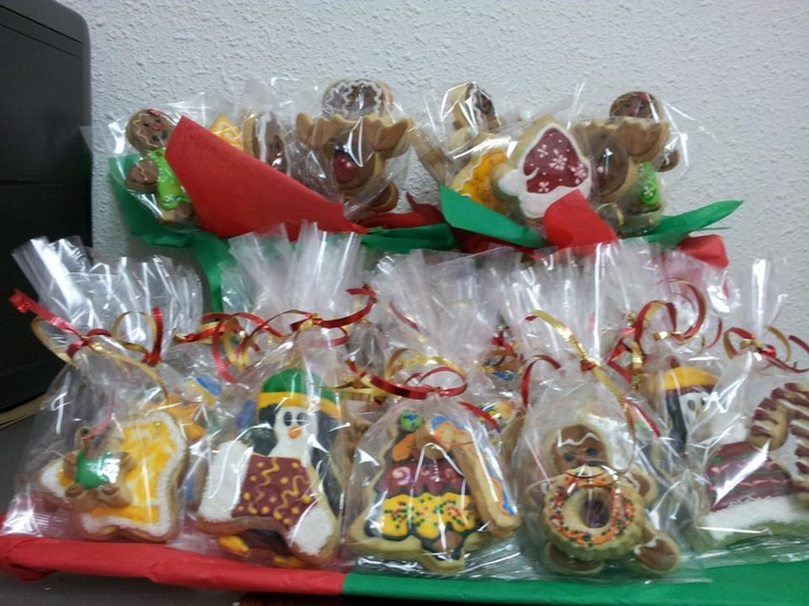 1000 images about regalos y recuerdos on pinterest - Recuerdos para regalar ...