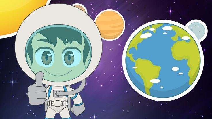 Learn Planet Names In Arabic For Kids تعلم اسماء الكواكب باللغة العربية للأطفال Learn Arabic Online Learning Arabic Arabic Lessons
