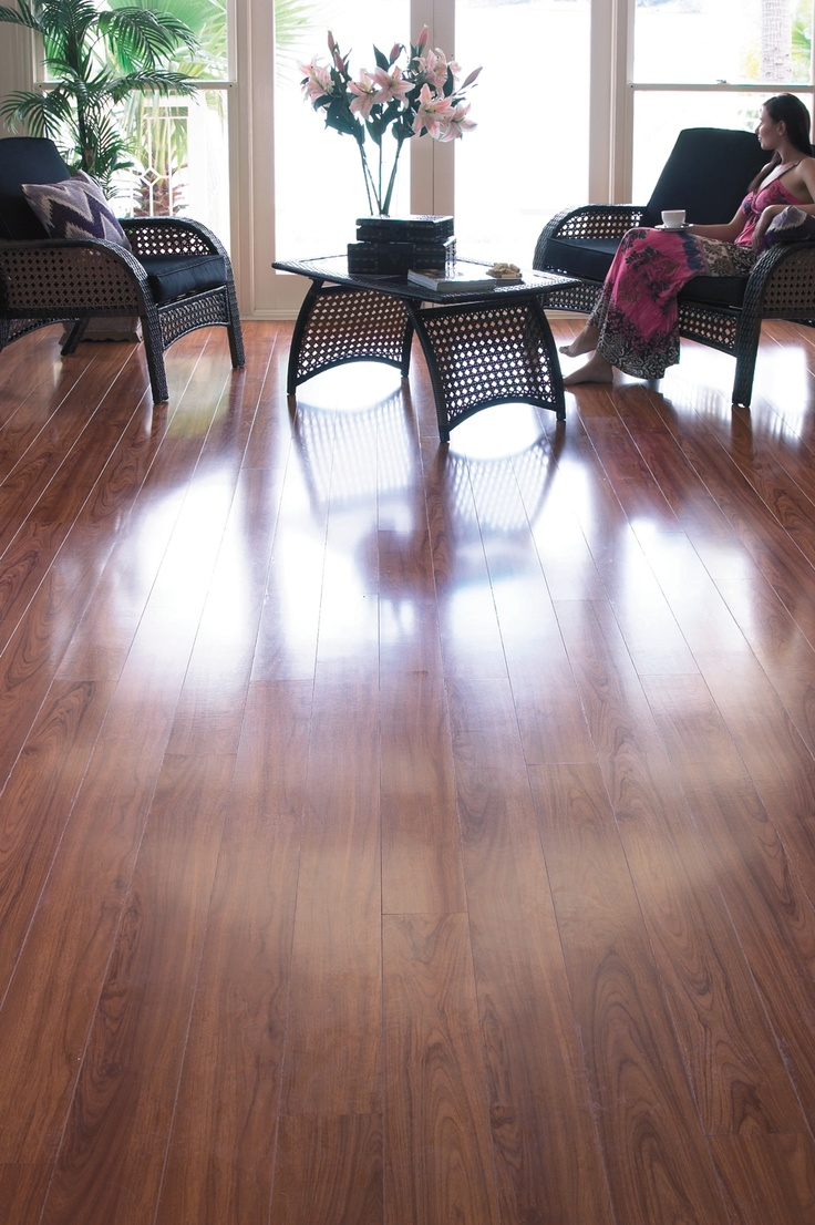 13 best laminate images on pinterest | laminate flooring, floor