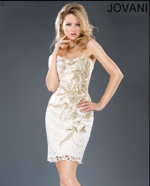 44 best Jovani Short Dresses S/S - 48.8KB