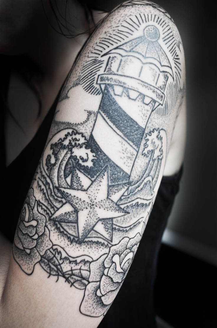 25 best tattoo references images on pinterest tattoo ideas tattoo inspiration and dice tattoo. Black Bedroom Furniture Sets. Home Design Ideas