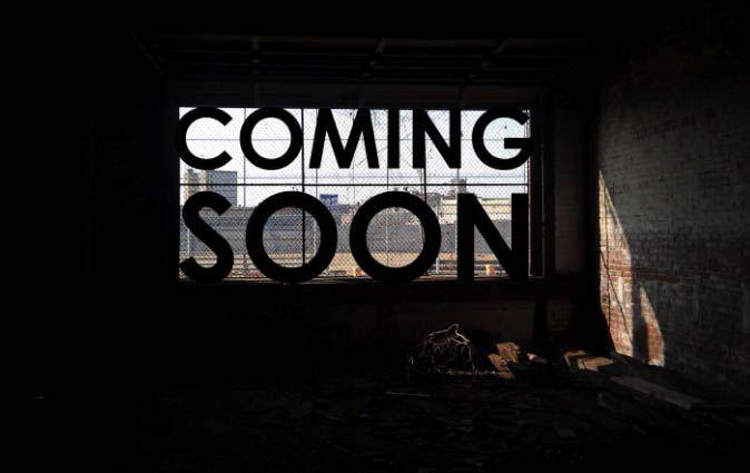 Film Hollywood Terbaru Untitled New Line Horror