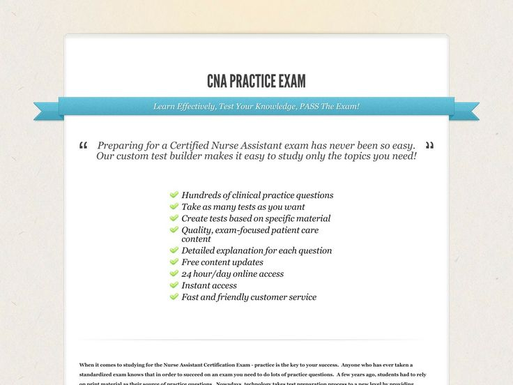 10 best CNA images on Pinterest Nursing, Certified nurse and - why do you want to be a cna