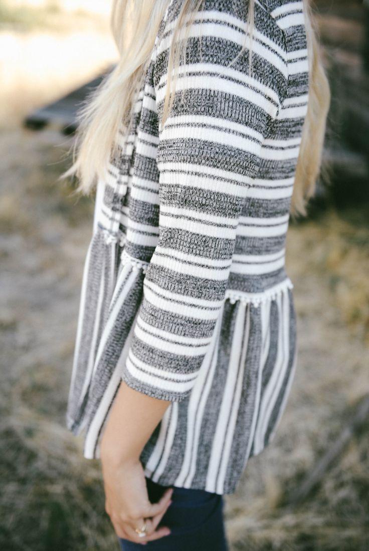 554 best Clothing: Cardigan images on Pinterest | Boutique shop ...