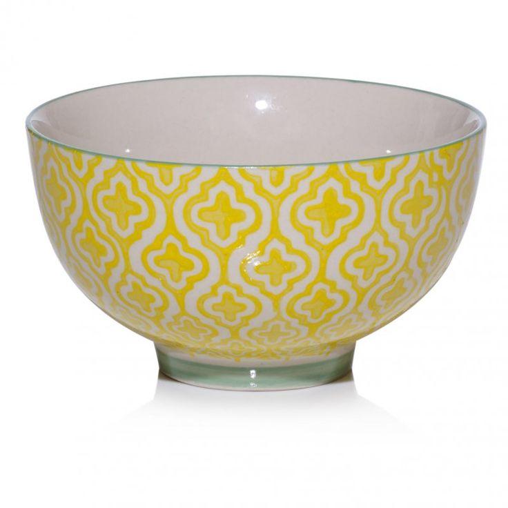Astrid Bowls   Tableware   Oliver Bonas