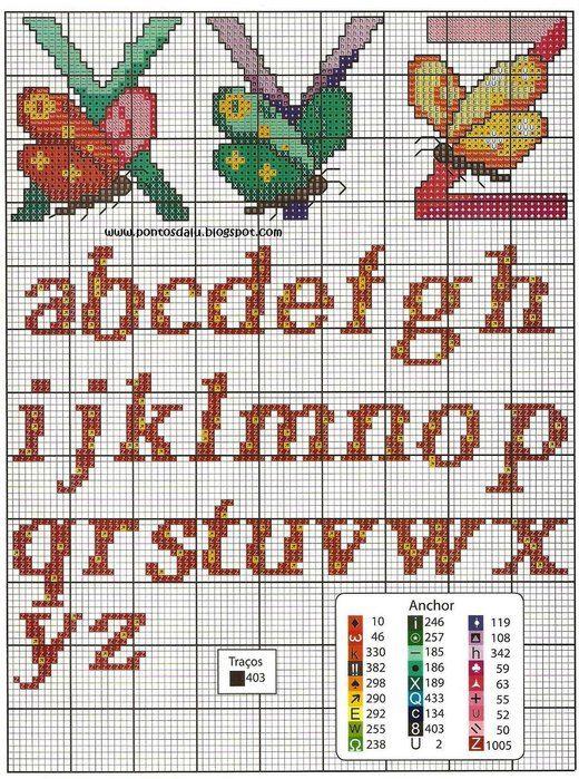 Monograma_borboleta_3 (520x700, 159Kb)