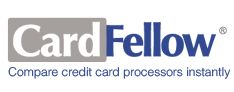 Small Business Credit Card Processing Tips