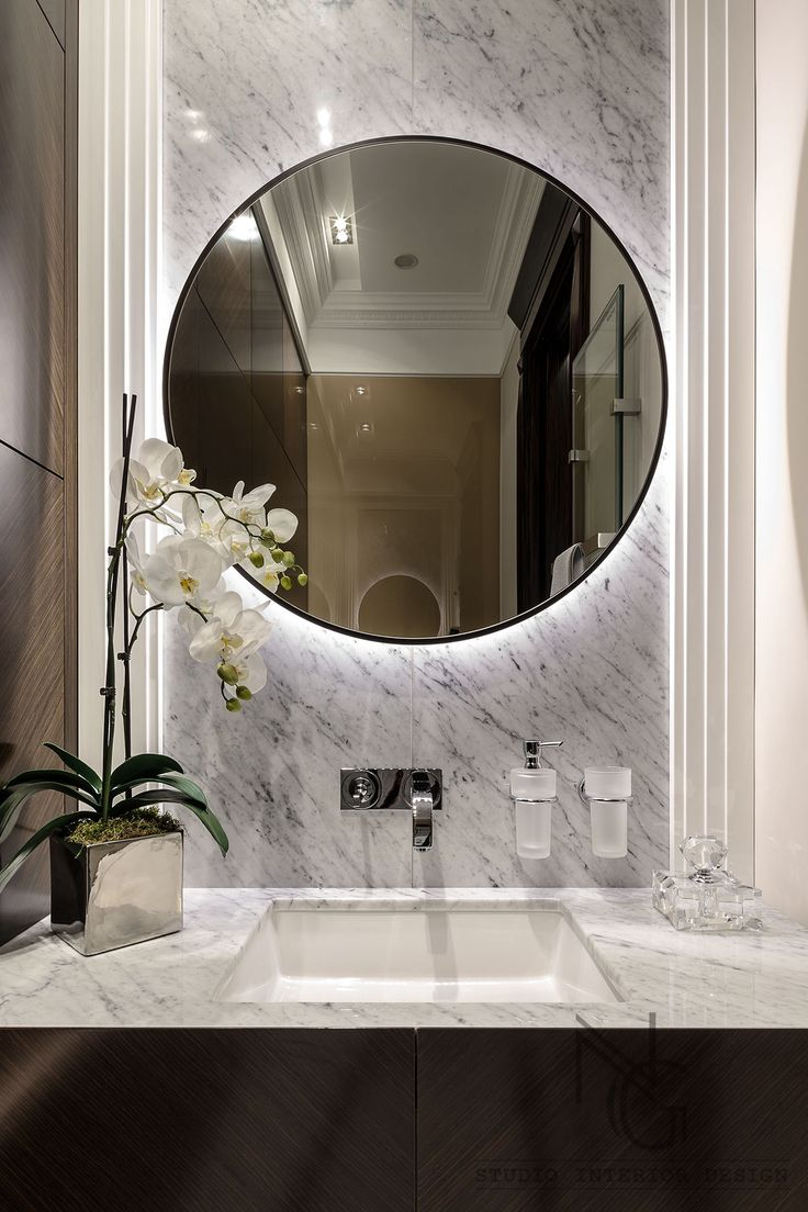 Best 25 Hotel Bathrooms Ideas On Pinterest