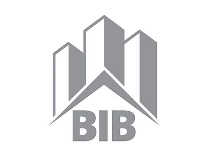 """Check out new work on my @Behance portfolio: """"Beton Industry Building - logo design"""" http://be.net/gallery/34923283/Beton-Industry-Building-logo-design"""