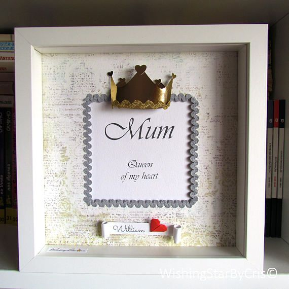 31 best Wishing Star by Cris images on Pinterest   3d frames, Paper ...