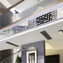Новое поступление 10 шт. современные акриловые пластиковые зеркало наклейки номер наклейка декор искусства DIY(China (Mainland))