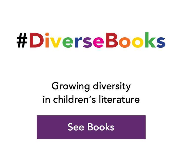Diversity-banner