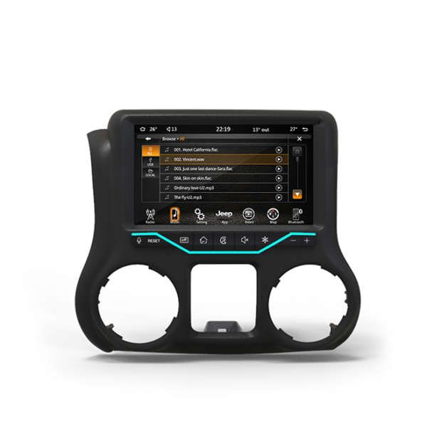 Carobotor See The Wider World Wide World Gaming Products Jeep