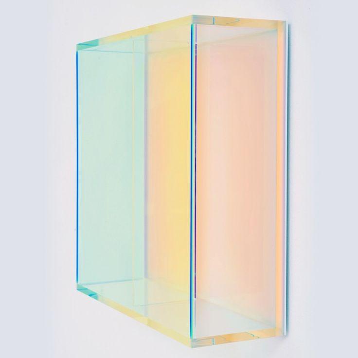 KAGADATO selection. The best in the world. Industrial design. ************************************** Regine Schumann