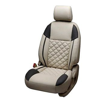 Everyone Choice is one of the best online Car Seat Cover store in Delhi, which offers you to buy Small Cars Seat Cover Online in India at the cheapest price with free shipping.