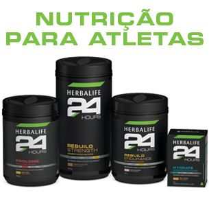 Herbalife - Brasil - Site Oficial - Brasil