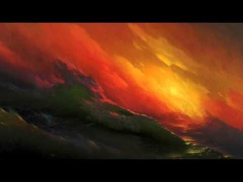 Sibelius - The Tempest, Op.109  Overture & Act 1