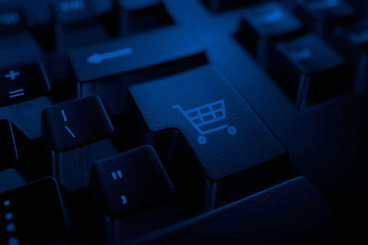 """An online #shoppingcart is software that allows your customers to place items into their virtual shopping cart or basket and keep track of them and the running total. As your customer is browsing your online store he or she may come across items that they want purchase. They then simply press a button that says something along the lines of """"add to shopping cart"""" and that item is placed in their SimplySmartCart shopping cart. They can add as many items to your online shopping cart."""