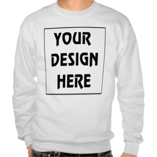 Best 10  Make your own sweatshirt ideas on Pinterest | Diy ...