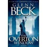 The Overton Window (Hardcover)By Glenn Beck