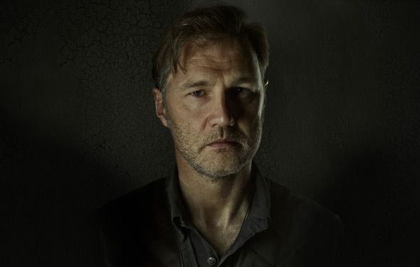 The Governor pb David Morrissey (character deceased)
