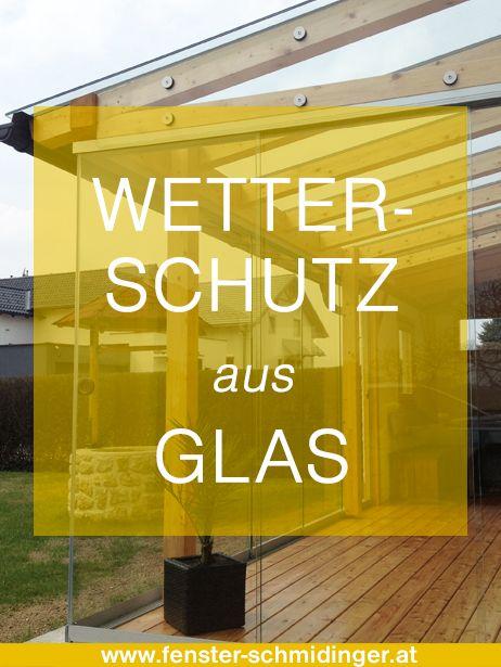 593 best glasschiebet ren sliding doors images on. Black Bedroom Furniture Sets. Home Design Ideas