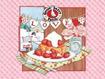 3d476fd9019e8314913f3ea2104ecba7 february wallpaper gooseberry patch - Free Downloads-Gooseberry Patch