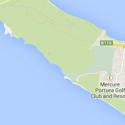 Kayaking in Mornington Peninsula - Melbourne