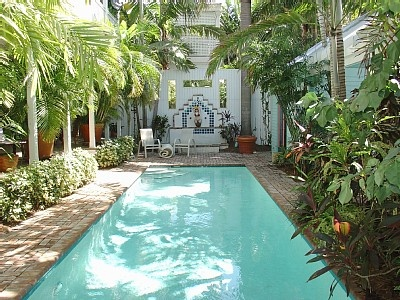 key west swimming pool photos - Google Search