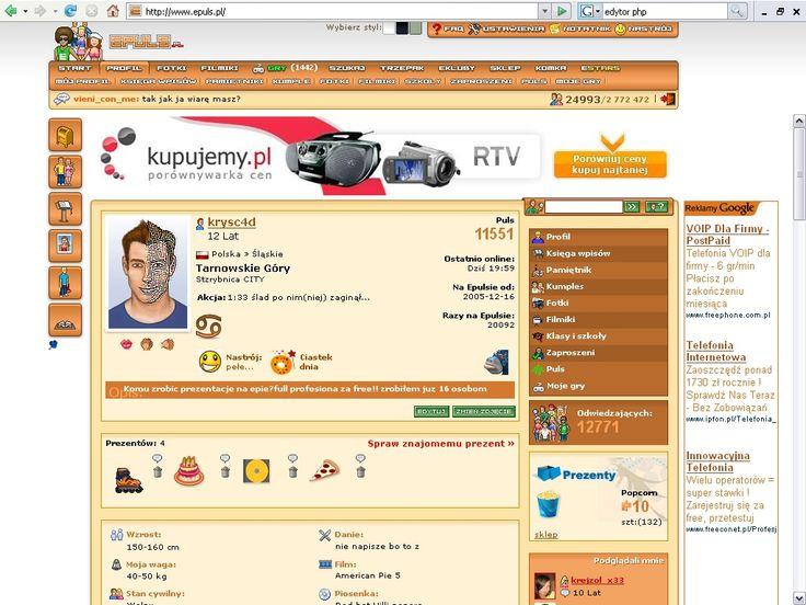 http://x3.cdn03.imgwykop.pl/c3201142/comment_TtTdh2YXRVMafIkuspwWex2506uNDmcv.jpg